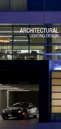 The Ruzika Company Lighting Designers Theatre Consultants