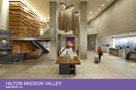 Hilton Mission Valley
